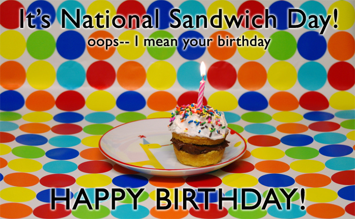 birthdaycard.jpg