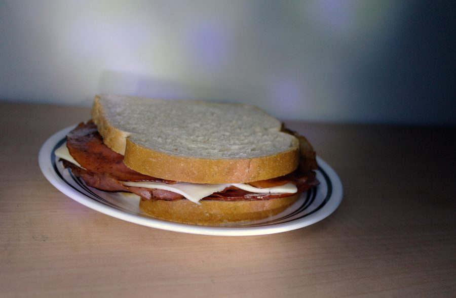 fried-bologna