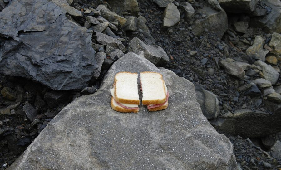 salami-cheese