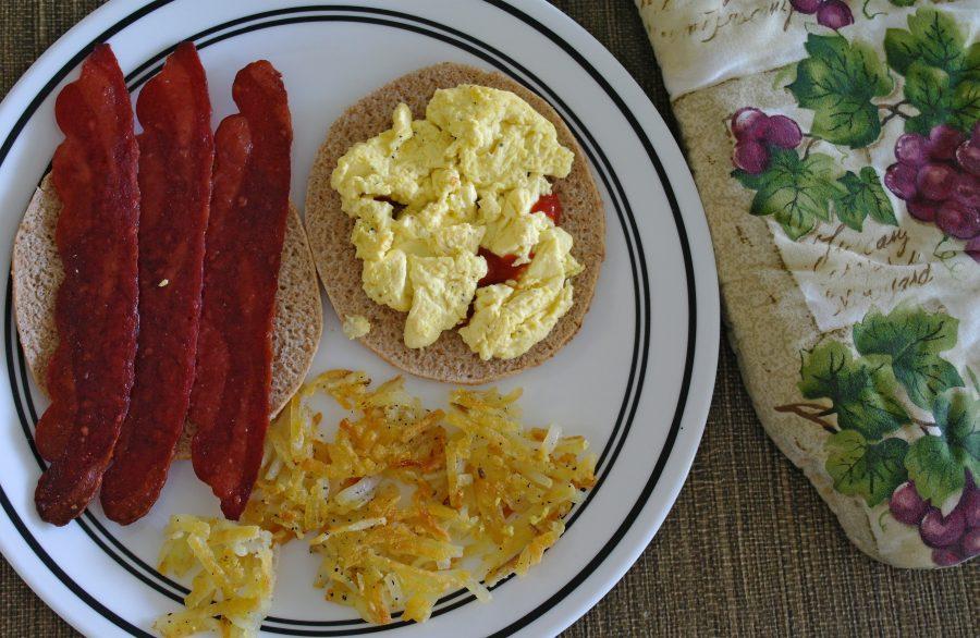eggbeaters