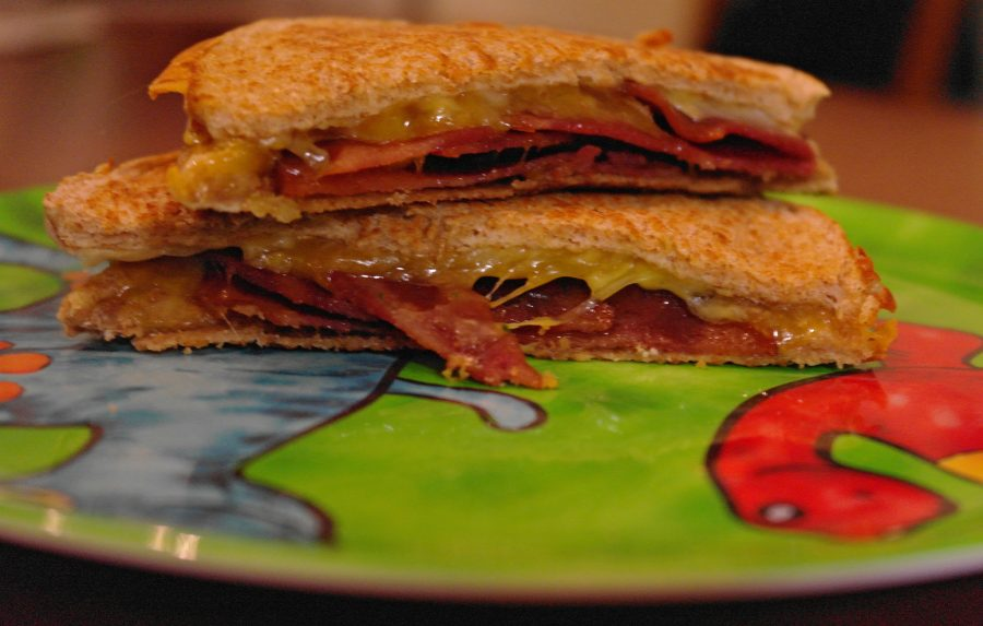 bacon_grilledcheese
