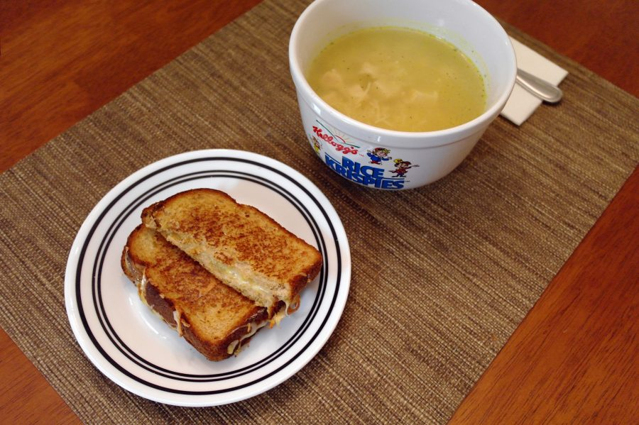 grilled_soup