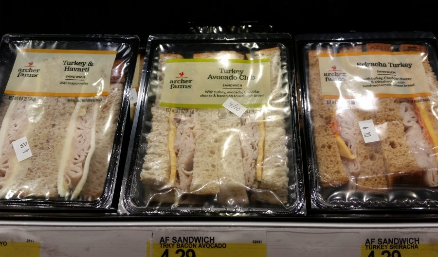 packaged_sandwiches