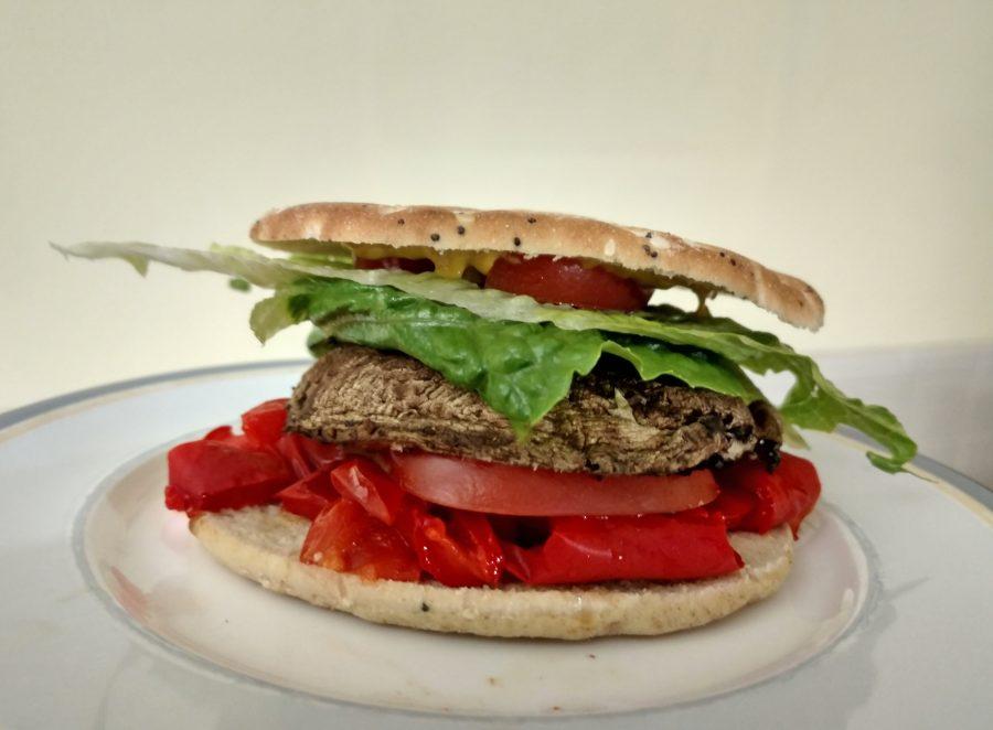 port_burger
